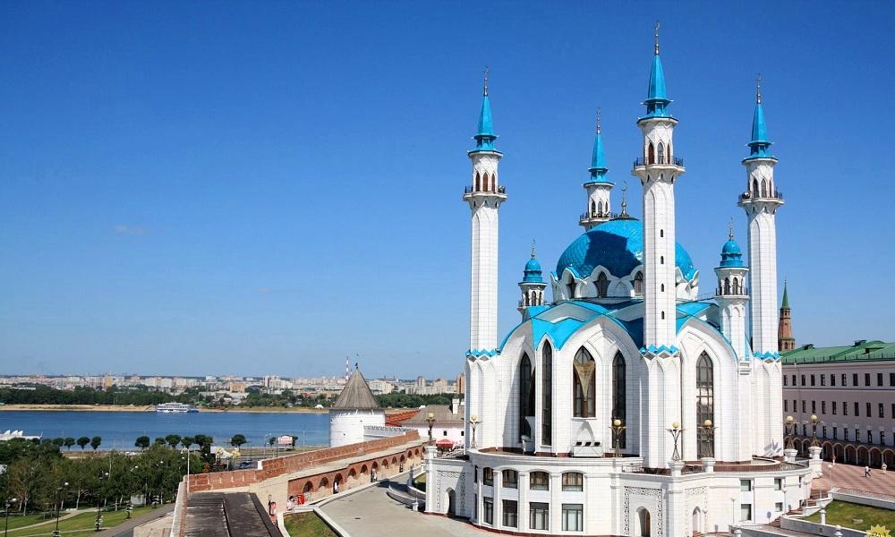 Казань продвижение сайта