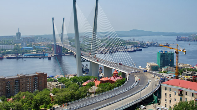 Владивосток на дону продвижение сайта